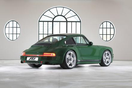 ruf-scr-3-rear-side-view.jpg