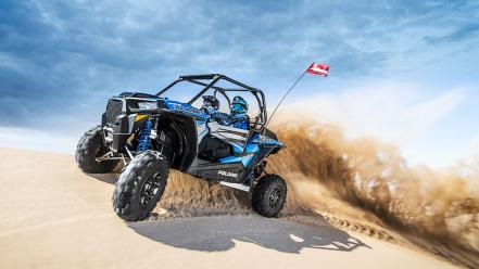 rzr-xp-turbo-eps-media-5.jpg