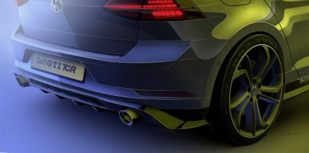 teaser-for-2018-volkswagen-golf-gti-tcr-debuting-at-2018-wrthersee-tour_100651127_l.jpg