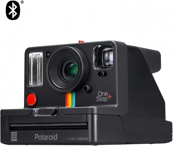 polaroid_one_step.jpg