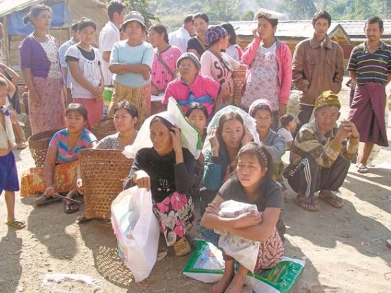 myanmar_trafficked_women_102543884.jpg