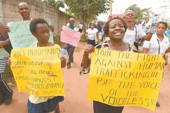 nigeria-social-human_rights-trafficking-violence-demo_102547150.jpg