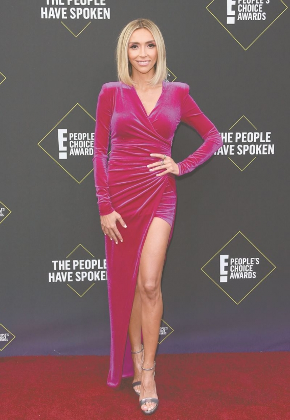us-entertainment-awards-peoples_choice_106810265.jpg