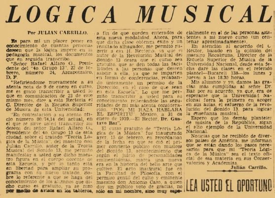 texto_carrillo_18_febrero_1939.jpg