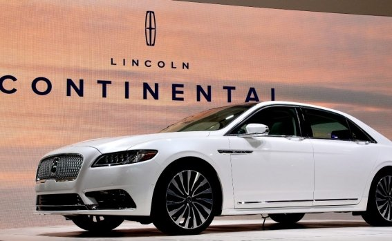 lincoln_continental.jpg