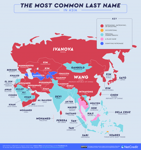 03_the-most-common-last-name-in-every-country_asia.png
