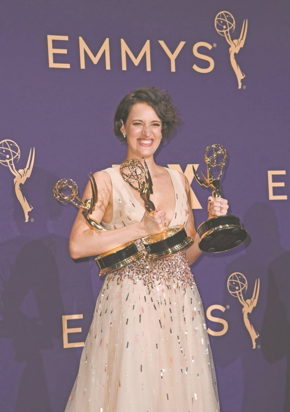 us-entertainment-television-emmys-press_room_104674707.jpg