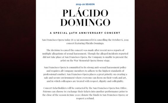 placido_domingo_opera_san_francisco.jpg
