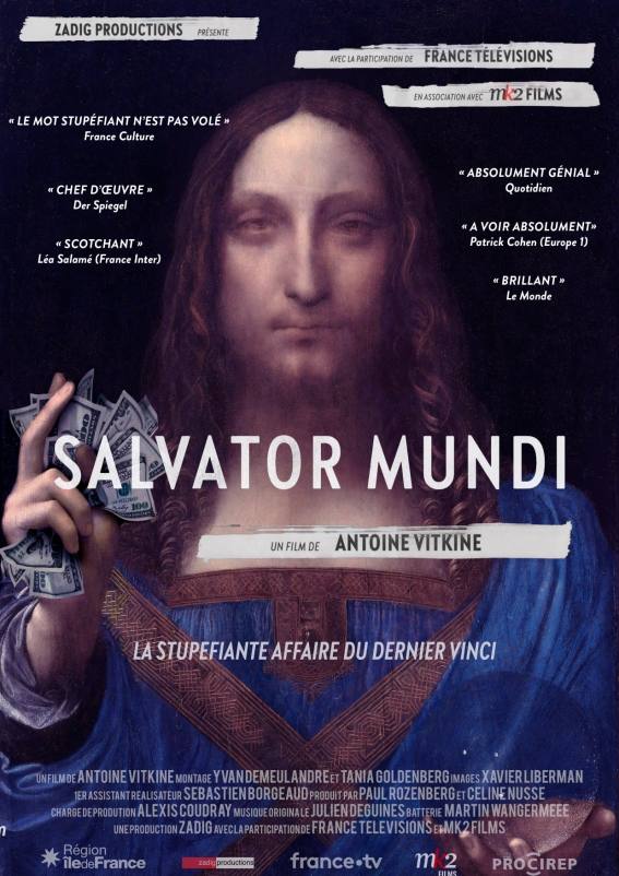 salvator_mundi_documentaire.jpg