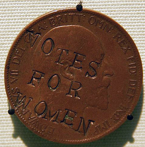 suffragette-defaced_penny-british-museum.jpg