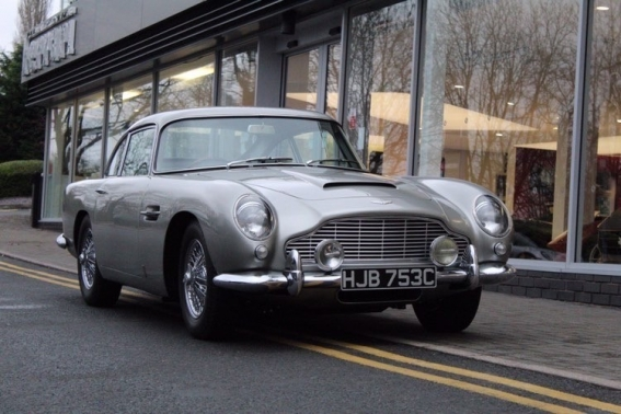1965-aston-martin-db5-stolen-uk-3.jpg