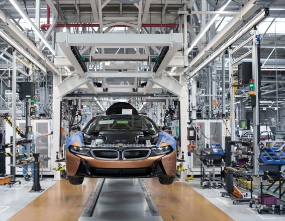 bmw-i8-roadster-production-at-leipzig-plant-3.jpg