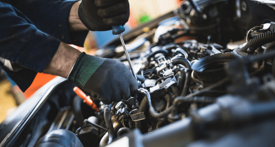 car-engine-maintenance-cropped_istock.png