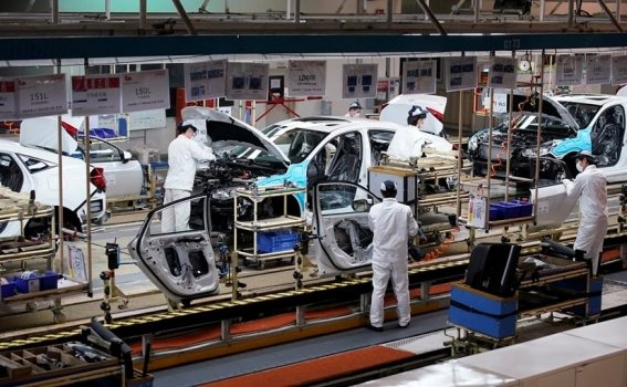 jojikcls_honda-restarts-work-in-chinas-wuhan-plant-with-temperature-checks-and-masks_625x300_09_april_20.jpg