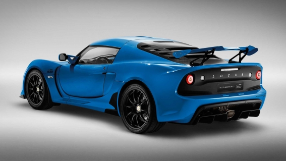 lotus-exige-sport-410-20th-anniversary-special-edition_1.jpg