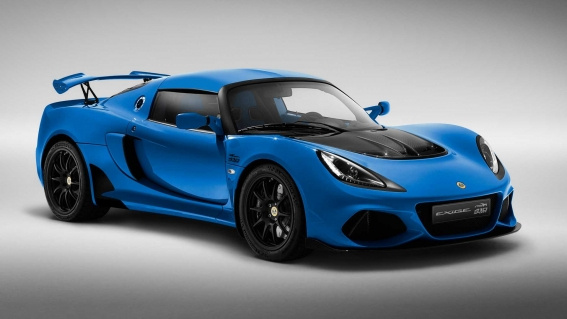 lotus-exige-sport-410-20th-anniversary-special-edition_2.jpg