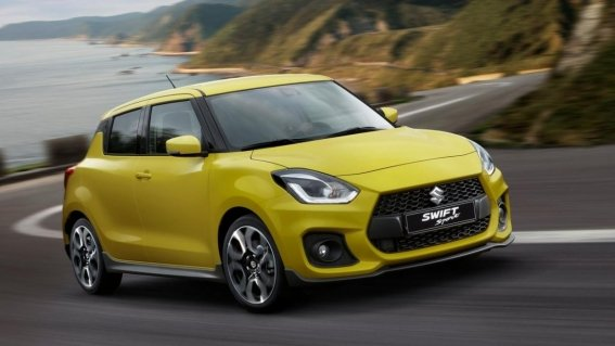 suzuki-swift-sport-2018_5.jpg