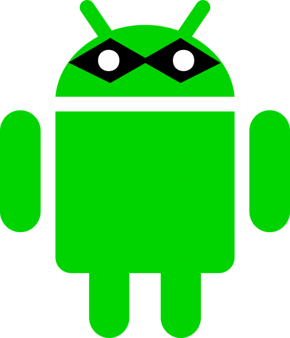 android-2029541_1280.png