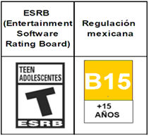 b15.png