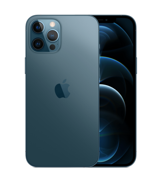 iphone-12-pro.png