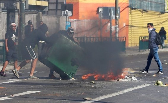 chile-protests_105913898.jpg