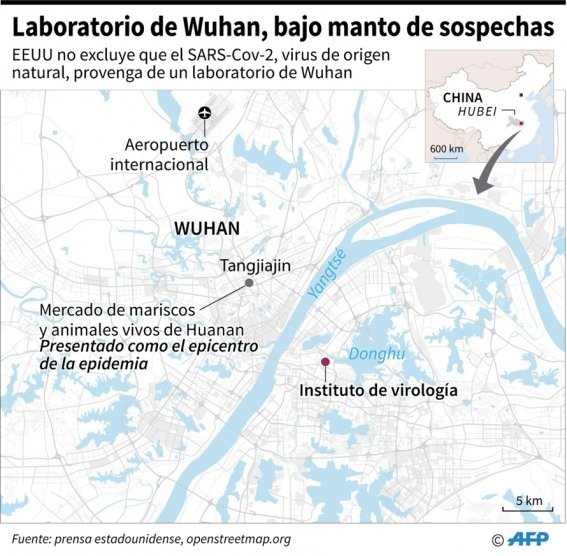 china-virus-salud-epidemia-eeuu_112840828.jpg
