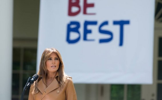 files-us-politics-women-books-melania_107693622.jpg