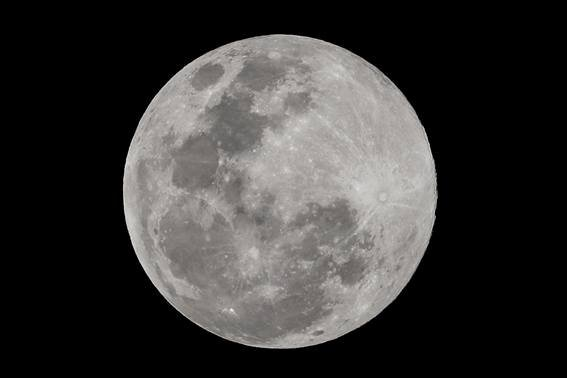 filipinas_superluna_84965984.jpg