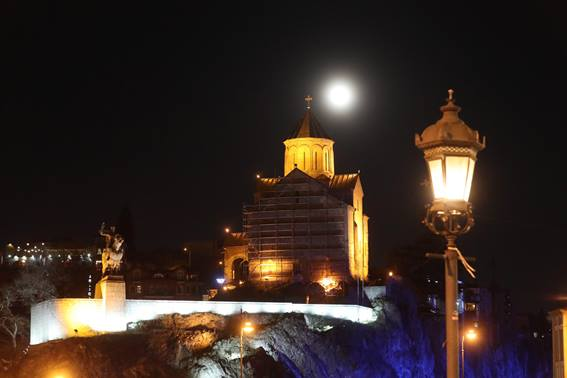 georgia_superluna_84974661.jpg