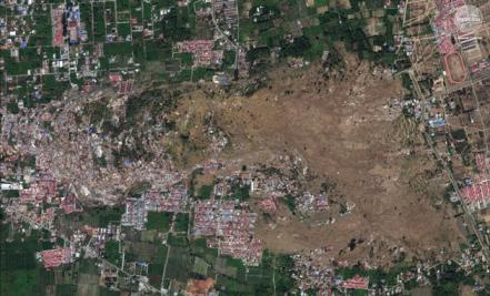 indonesia_earthquake_68529209.jpg