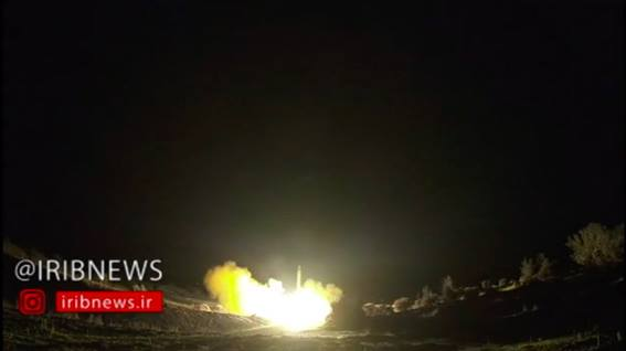 iran_fires_missiles_on_us_military_bases_in_iraq_108914099.jpg