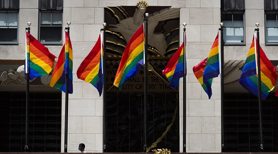 pride_flags_at_rockefeller_center_114520210.jpg