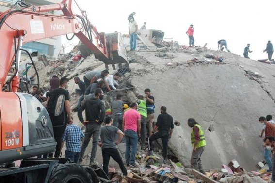 turkey-eartquake_118856619.jpg