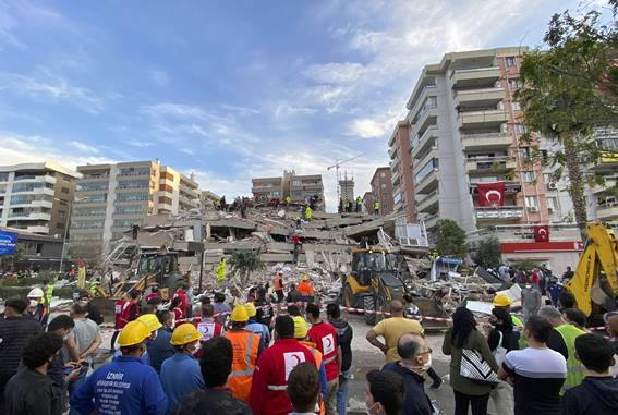 turkey_earthquake_118856187.jpg