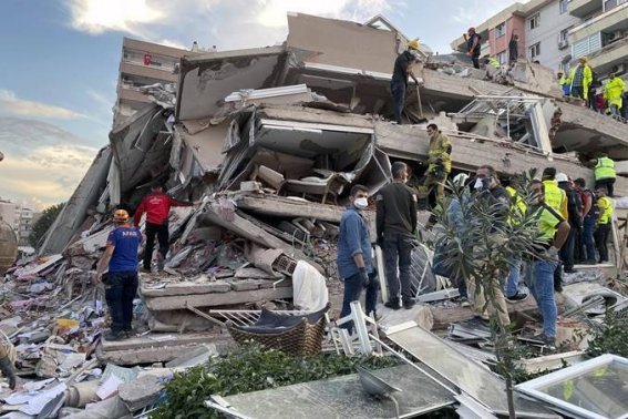 turkey_earthquake_118856219.jpg