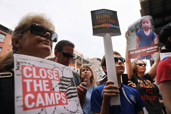 us-close-the-camps-protests-held-across-the-country-to-voice-o_101388181.jpg