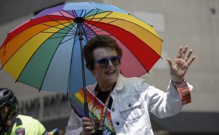 us-new-yorkers-celebrate-gay-pride-with-annual-parade_62577594.jpg