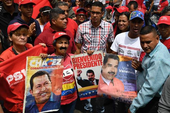 venezuela-crisis-maduro-supporters-may_day_96383369.jpg