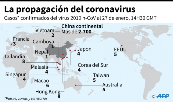 virus-china-salud-epidemia-transporte_109762182.jpg