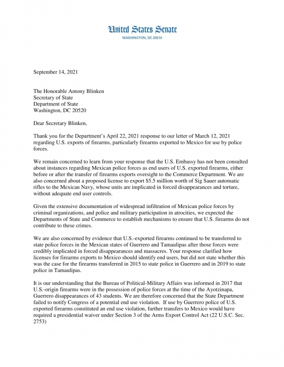 letter_to_sec_blinken_follow_up_on_firearms_exports_to_mexico_final_003001-1.jpg