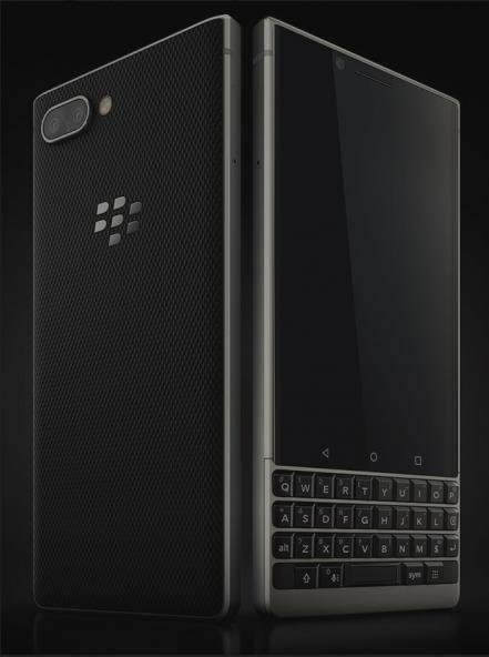 blackberry_key2_bateria_poderosa_2_0.jpg
