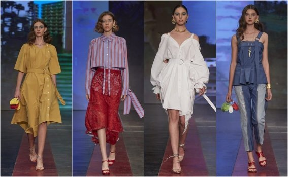 fashion_week_mexico_city_10.jpg