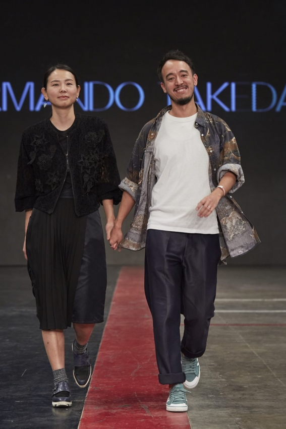 fashion_week_mexico_city_11.jpg