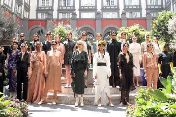 fashion_week_mexico_city_2.jpg