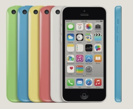 iphone_5c_colores.jpg