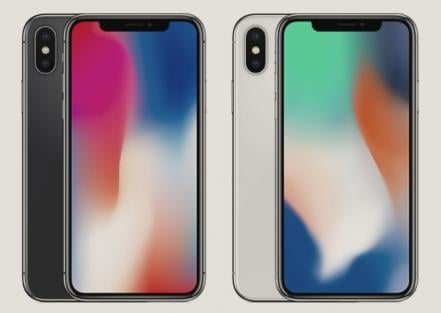 iphone_x_colores.jpg
