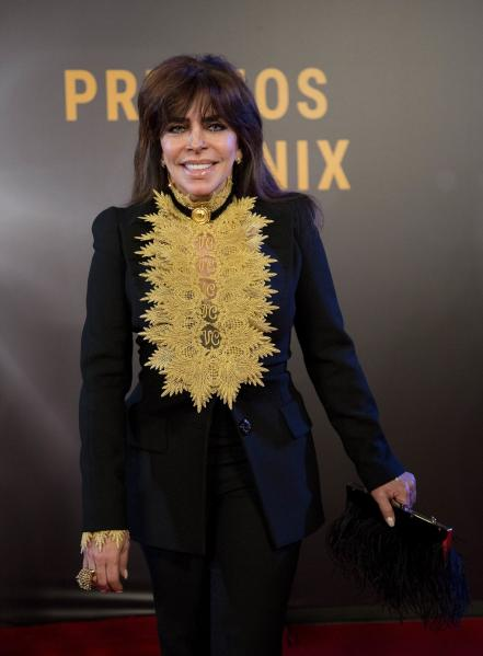 mexico_iberoamerican_fenix_film_awards_red_carpet_53403626.jpg