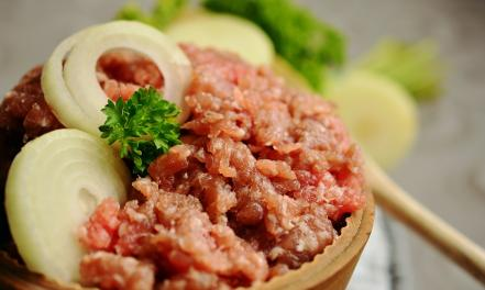 minced-meat-2309860_1280.jpg