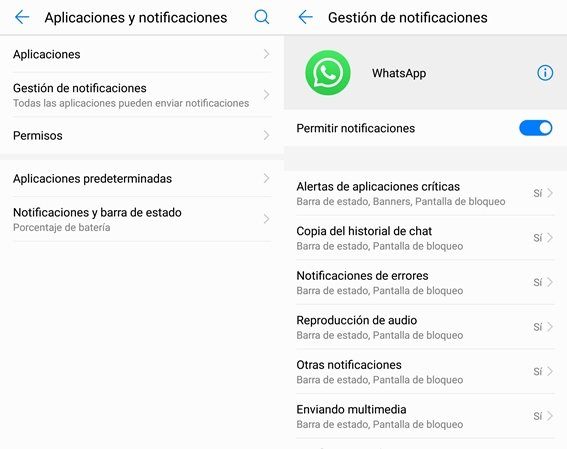 notificaciones_2.jpg