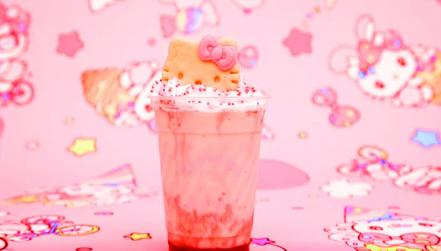 postres_hello_kitty.jpg